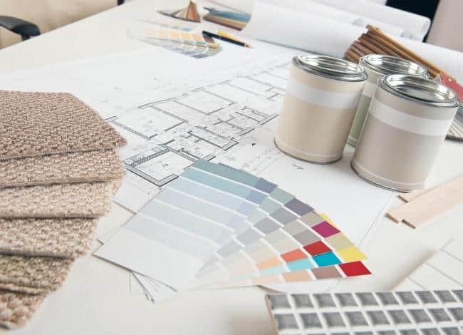 Corsi Design Di Interni.Esperto In Design Di Interni Agenfor