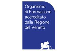 Accreditamento Veneto