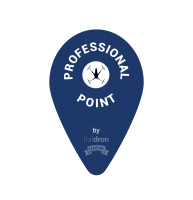 Italdron Professional Point